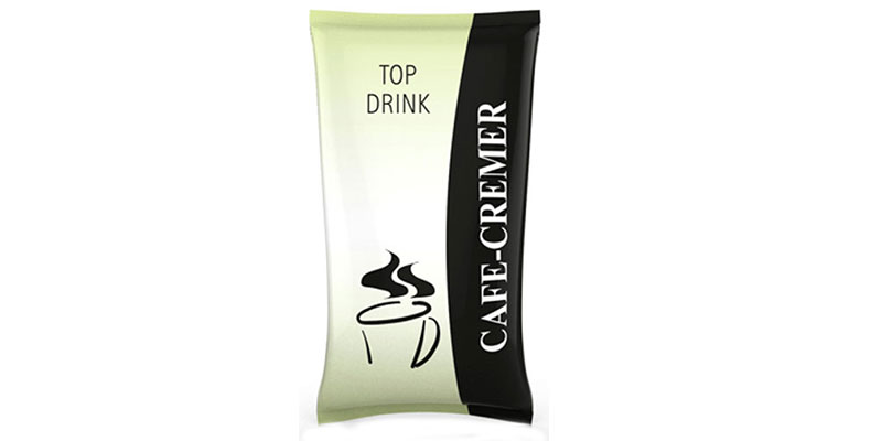 TopDrink Cafe Cremer