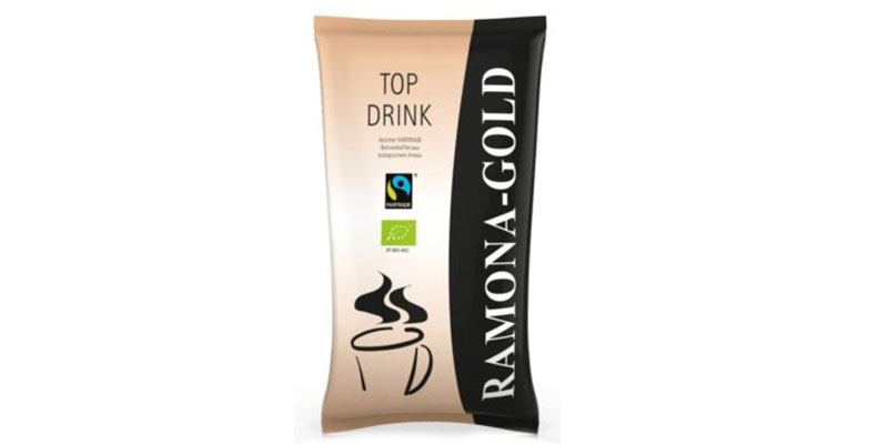 Top Drink Ramona Gold